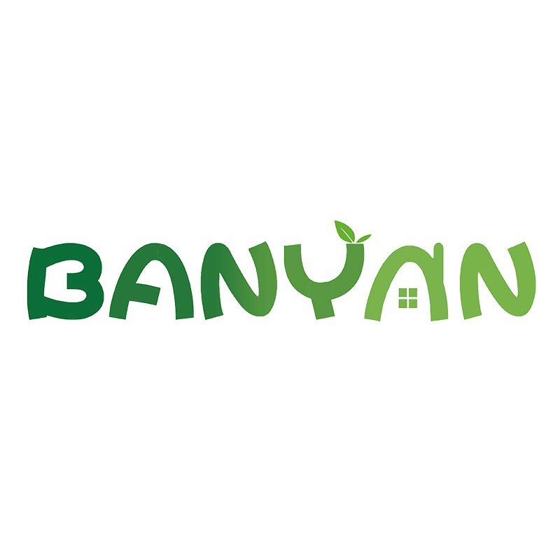 Wholesale faucets in china,show you what you want_Company News_Banyan