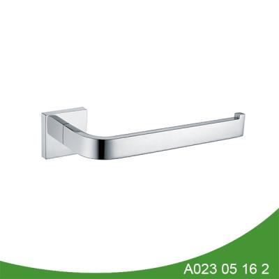 Stainless steel paper holder A023 05 16 2