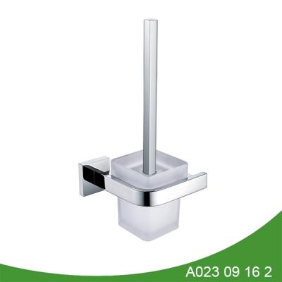 stainless steel brush holder A023 09 16 2