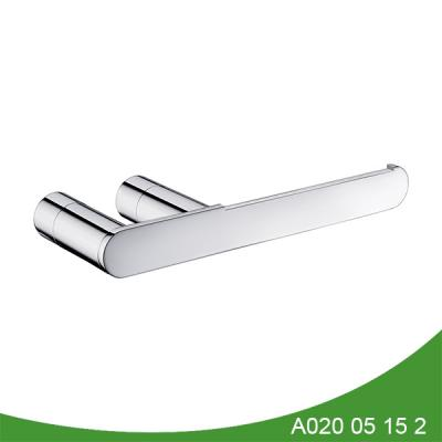 stainless steel paper holder A020 05 15 2