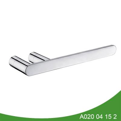 stainless steel towel hook A020 04 15 2