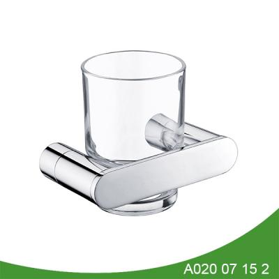 stainless steel cup holder A020 07 15 2