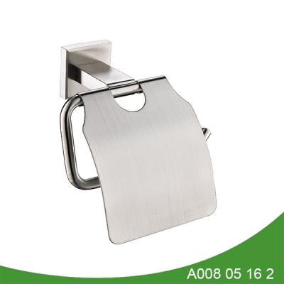 stainless steel paper holder A008 05 16 2