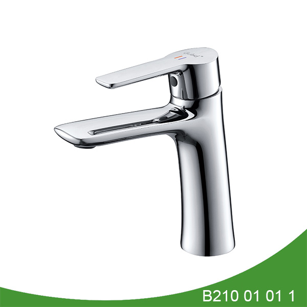 Face Wash Basin Sink Faucet